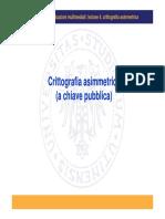 crittografia lezione-04