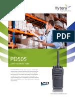 Hytera-PD505.pdf
