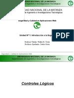 U1 Controles Logicos.pdf Small