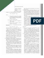 CODE_REQ6.pdf