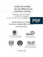 UNIJURIS - ESCRITOS SOBRE D. PROCESAL CONSTITUCIONAL - 2012.pdf