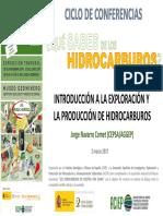 Los Hidrocarburos en Nuestra Vida Diaria. Ciclo de 8 Conferencias.pdf