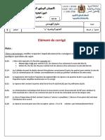 csn2016-13SI.pdf