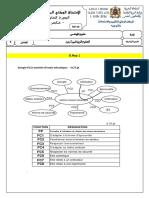 csn2015-16SI.pdf