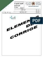 csr2014-15SI.pdf