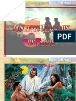 loscincolenguajesdelamor-101008135031-phpapp01