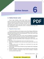 Pelajaran 6 Aktivitas Senam.pdf