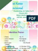 Case Hernia Incisional.pptx