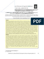 CHANGESINMICROSTRUCTUREOFSalmonellaTYPHIMURIUMANDListeria