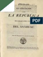 1822 1823 Maldonado Severo Contrato Asoc Rep Anahuac