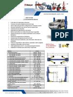 XPR-9DS-elevador-con-placa-de-piso.pdf