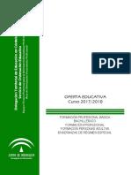 2017_18 OfertaeducativaCORDOBA.pdf