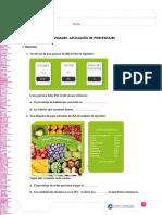 articles-22623_recurso_doc.doc