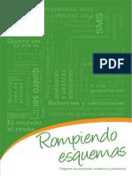 PROGRAMA DE ORIENTACION VOCACIONAL.pdf