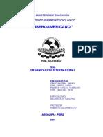 IBEROAMERICANO.doc