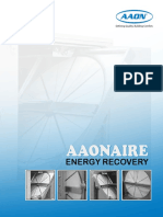 AAONAire_110103