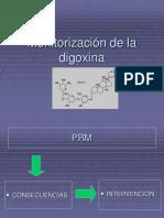 fco5_digoxina