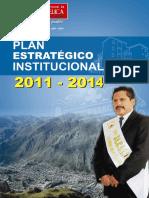 plan estrategico institucional 2011-2014.pdf