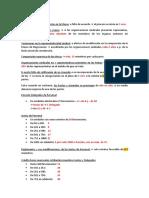 Órganos de representación.pdf