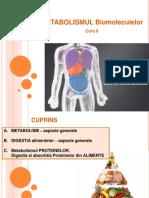 C8_Metabolism_PROTEINE_IPA_20161.ppt