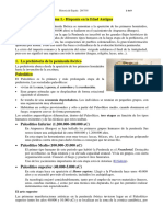 01_Hispania en Edad Antigua.pdf
