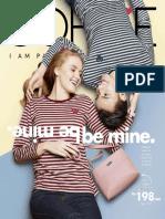 Online Catalog_Sophie.pdf