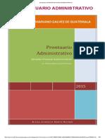 PRONTUARIO ADMINISTRATIVO.pdf