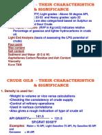 5crude-oil-characteristics.ppt