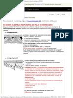 Wikitareas-De-BioGeo4eso - 03Datación Relativa_ Fundamentos e Historias Geológi