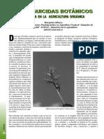 10plaguicidasbotanicos.pdf