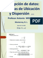 M2_Prof_Cap 4 Ene de 2018 Otras medidas de dispersion (1).pptx