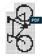 diseño cuadric1