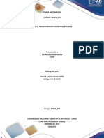 Paso_1_Harold_Bustos_G478.pdf