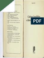 ORTIZ, Renato_Cultura-Brasileira-e-Identidade-Nacional.pdf