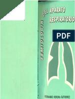 Semiologia Del Aparato Respiratorio-rebora