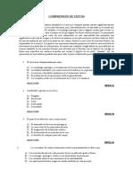 294699358-Comprension-de-Textos-Para-Etas.pdf
