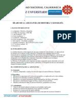 SILABO DE HISTORIA Y GEOGRAFIA.pdf