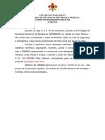 Matéria - SENABOM - 10.11.17.docx