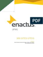 300 Sites Úteis