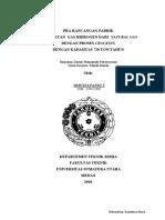 123dok_Pra-Rancangan+Pabrik+Pembuatan+Gas+Hidrogen+dari+Gas+Alam+dengan+Proses+Cracking+dengan+Kapasitas+10___.pdf