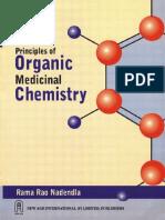 'Principles of Organic Medicinal Chemistry ( PDFdrive.com ).pdf'.pdf