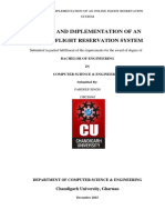 310328470-Airline-Reservation-System-Project-Report-1-docx.docx