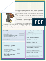 meet-ryan-brown-reading-comprehension-exercises_6014.doc