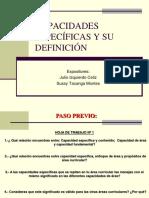 95726216-Procesos-cognitivos.ppt