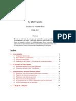 6.Derivacion.apuntes.pdf