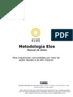 Metodologia Elos Manual de Bolso