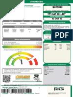 275040701477.pdf