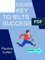 Tke-Key-to-IELTS-Success-first-chapters.pdf