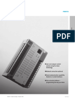 FEC-COMPACT_ENUS.pdf