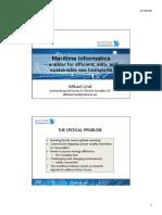 Marininformatik 2017-03-01